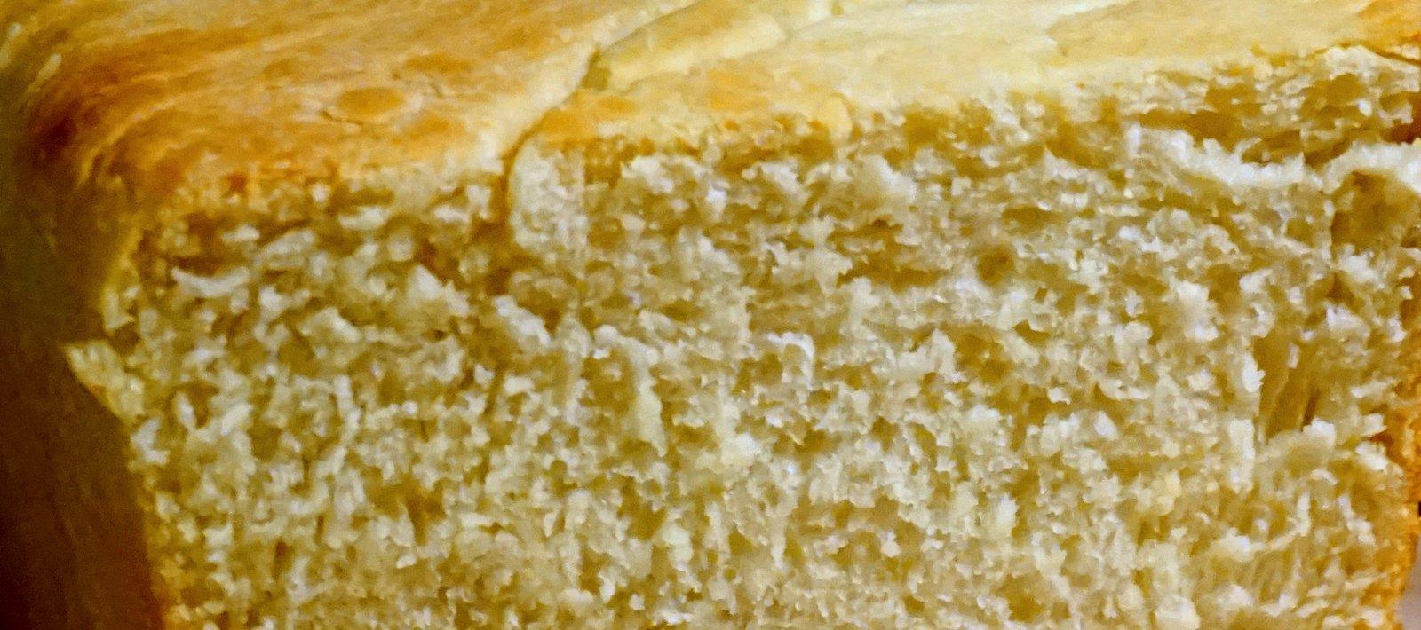 toastbrot selber backen rezept